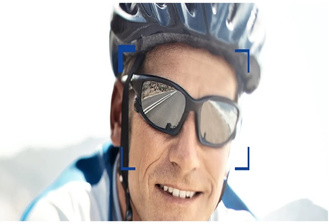 lentes deportivas ZEISS